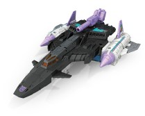 decepticon-overlord-jet-mode_online_300dpi