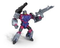decepticon-quake-robot-mode_online_300dpi
