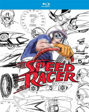 funimation-speed-racer-blu-ray
