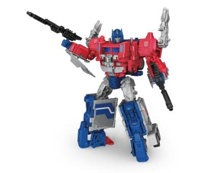 magnus-prime-robot-mode_online_300dpi