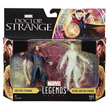 marvel-legends-3-75-inch-2-pack-doctor-strange-box