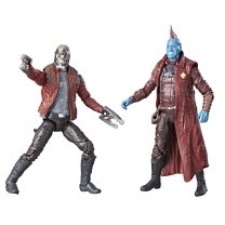 marvel-legends-3-75-inch-2-pack-guardians-of-the-galaxy-vol-2