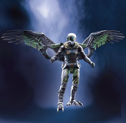 marvel-legends-3-75-inch-2-pack-vulture