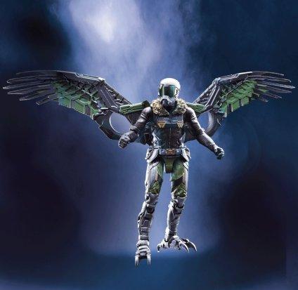 marvel-legends-3-75-inch-2-pack-vulture