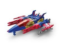 metalhawk-jet-mode_online_300dpi