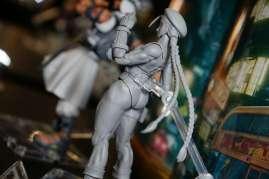 new-york-toy-fair-2017-bluefin-s-h-figuarts-street-fighter-cammy-5