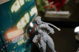 new-york-toy-fair-2017-bluefin-s-h-figuarts-street-fighter-cammy-8