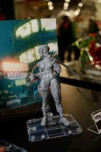 new-york-toy-fair-2017-bluefin-s-h-figuarts-street-fighter-cammy