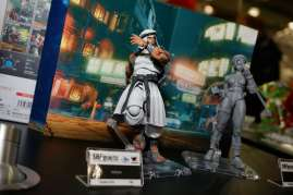 new-york-toy-fair-2017-bluefin-s-h-figuarts-street-fighter-rashid-2