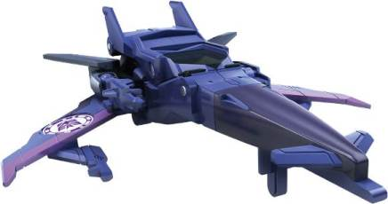 nytf-2017-transformers-robots-in-disguise-legion-class-cyclonus-vehicle