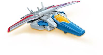 nytf-2017-transformers-robots-in-disguise-legion-class-starscream-vehicle
