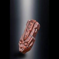 premium-bandai-ultraman-ultra-replica-ultraman-dyna-reflasher-9