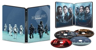 rogue-one-a-star-wars-story-best-buy