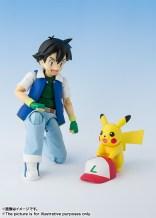 s-h-figuarts-ash-ketchum-pikachu-4