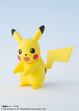 s-h-figuarts-ash-ketchum-pikachu-6