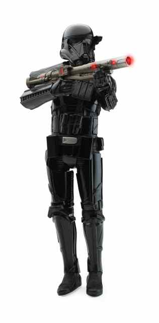 star-wars-12-inch-electronic-death-trooper-2
