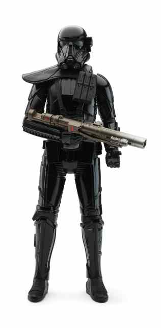 star-wars-12-inch-electronic-death-trooper