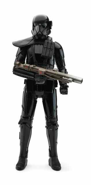star-wars-12-inch-electronic-death-trooper