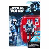 star-wars-3-75-inch-fenn-rau-card