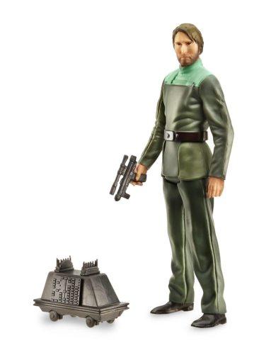 star-wars-3-75-inch-galen-erso