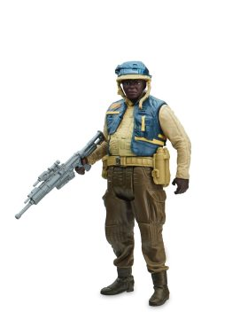 star-wars-3-75-inch-lieutenant-sefla