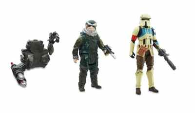 star-wars-3-75-inch-shoretrooper-vs-captain-bistan-contents
