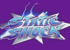 "Michael B. Jordan to produce ""Static Shock"" Theatrical  Film"