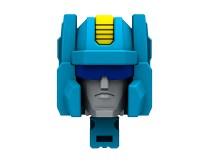 titan-master-freezeout-head-mode_online_300dpi