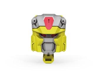 titan-master-gatorface-head-mode_online_300dpi