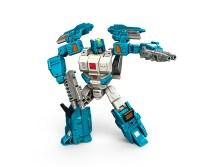topspin-robot-mode_online_300dpi