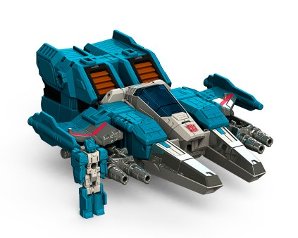 topspin-vehicle-mode_online_300dpi
