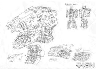 transformers-titan-returns-trypticon-blueprint-2