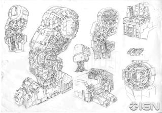 transformers-titan-returns-trypticon-blueprint