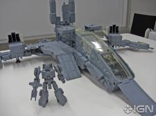transformers-titan-returns-trypticon-full-tilt