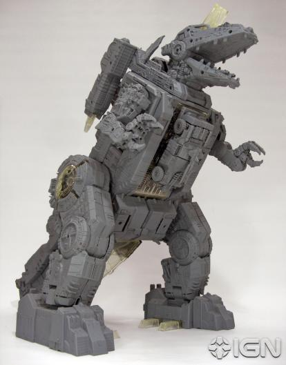 transformers-titan-returns-trypticon-proto-2