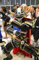 09.Bullblack-Black Knight Hyuuga-Magna Defender