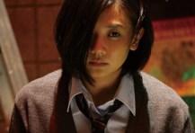 Fumika Shimizu -,Tōka Kirishima