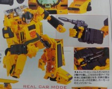 May 2017 Figure-Oh Masterpiece Sunstreaker 2