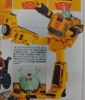 May 2017 Figure-Oh Masterpiece Sunstreaker 4