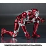 Premium Bandai S.H.Figuarts Iron Man Mk-5_5