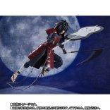 Premium Bandai S.H.Figuarts Madara Uchiha 7