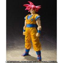 SSG Goku 03