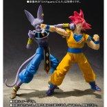 SSG Goku 05