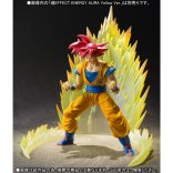 SSG Goku 06
