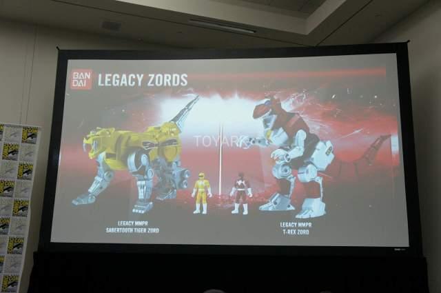 Legacy Zords.jpg