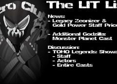 Los Ingobernables de Tokusatsu – Page 7 – Hero Club
