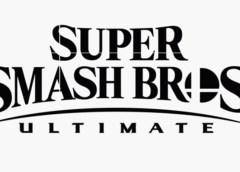 Persona V's Joker Joins Super Smash Bros Roster as DLC Fighter