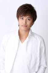 Masahiro Inoue: Jinga Mikage