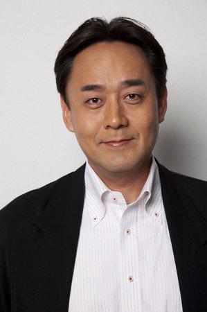 Shigemitsu Ogi: Yōyū