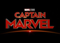 Captain Marvel Trailer 3 Trailer Streamed